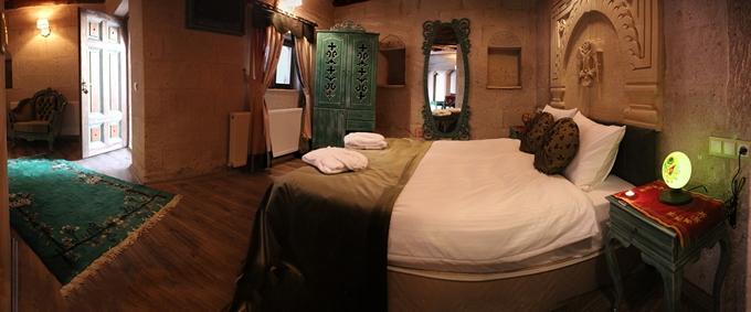 Aşk-ı Derun Hotel8846