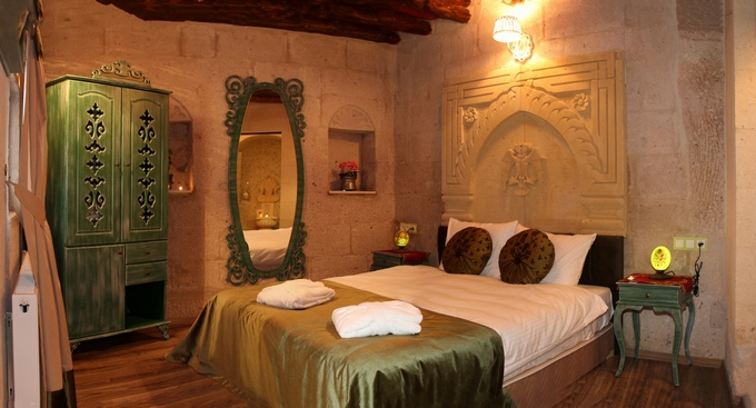 Aşk-ı Derun Hotel8847