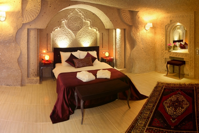 Aşk-ı Derun Hotel8854