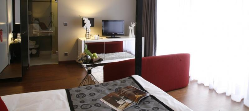 Hotel Samm9224