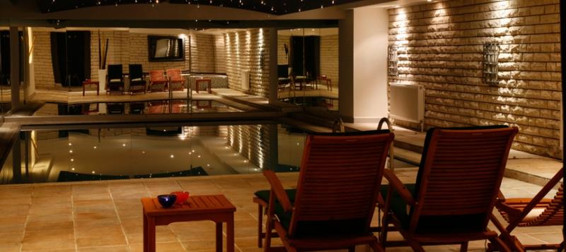 Hotel Samm9225