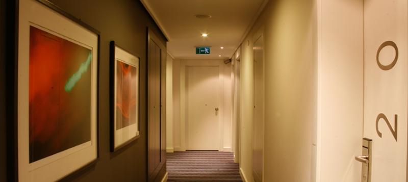 Hotel Samm9227
