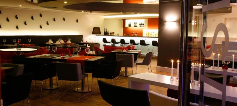 Hotel Samm9228