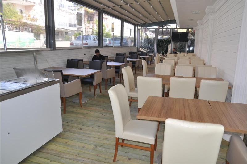 Teos Hotel9306