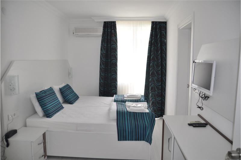 Teos Hotel9307
