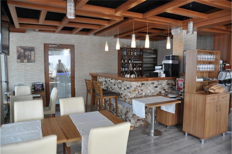 Teos Hotel9309