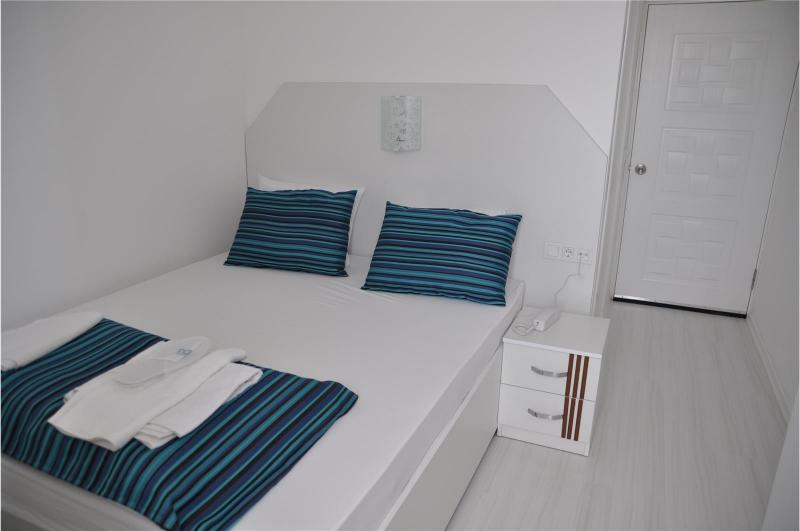 Teos Hotel9310