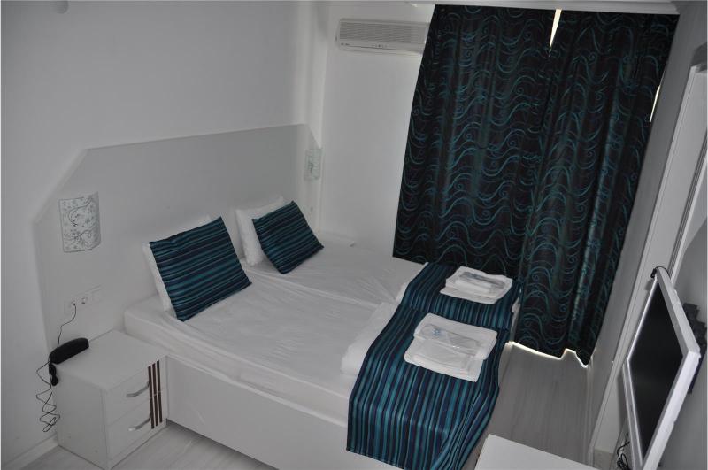 Teos Hotel9311