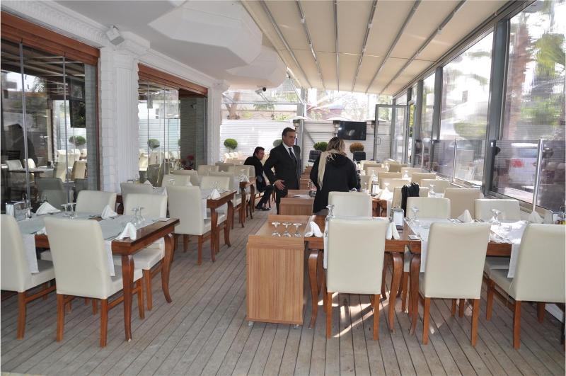 Teos Hotel9312