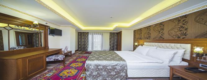 Lausos Palace Hotel9360