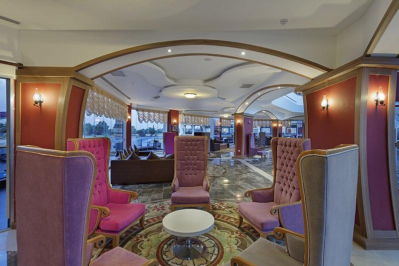 Lausos Palace Hotel9362