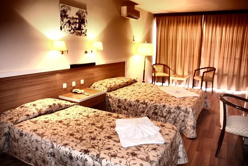 Tuntas Beach Hotel Altinkum9435