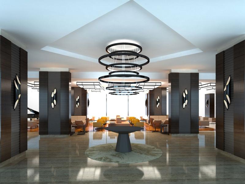 Ma Biche Hotel9871