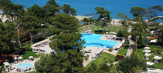 Ma Biche Hotel9881