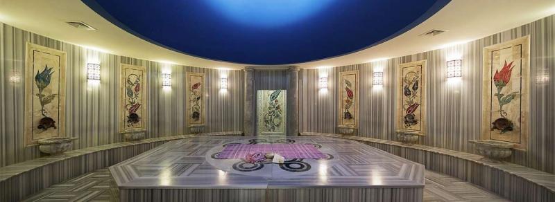 ALAİYE RESORT & SPA HOTEL9959