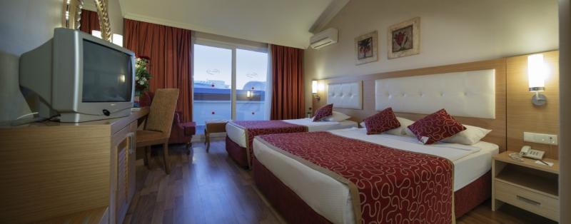 ALAİYE RESORT & SPA HOTEL9967
