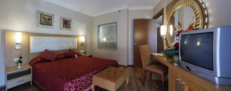 ALAİYE RESORT & SPA HOTEL9969
