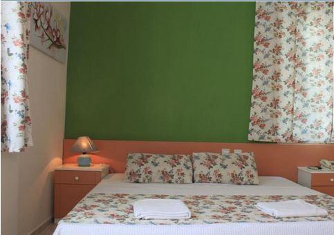 Hotel Villa Granada10012