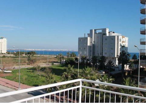 Hotel Villa Granada10014