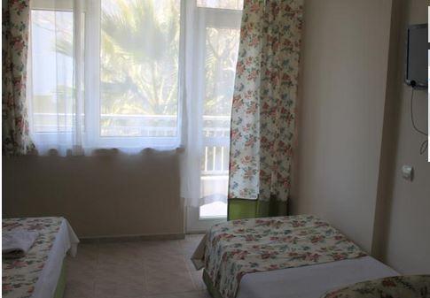 Hotel Villa Granada10016