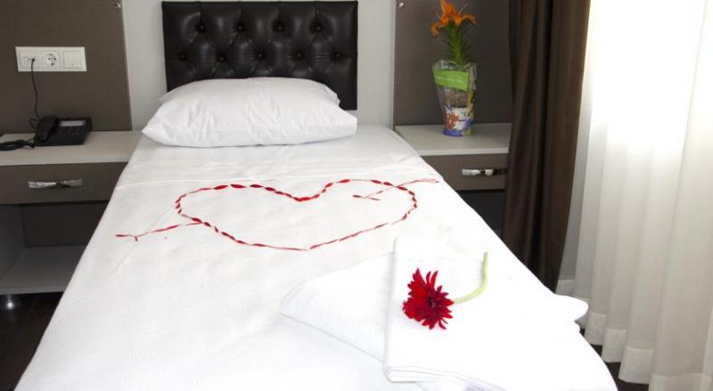 AYHAN HOTEL10039