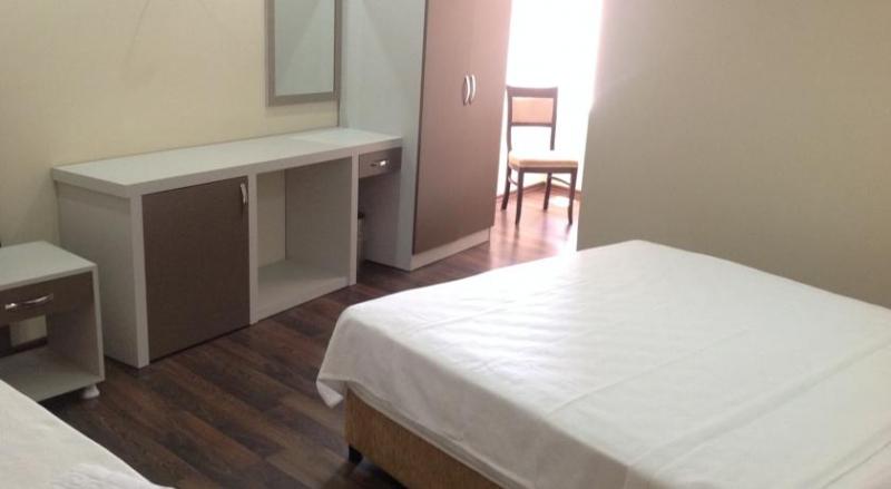 AYHAN HOTEL10040
