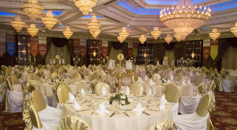 CLUB HOTEL SERA DELUXE10820