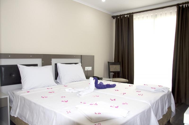 AYHAN HOTEL10971