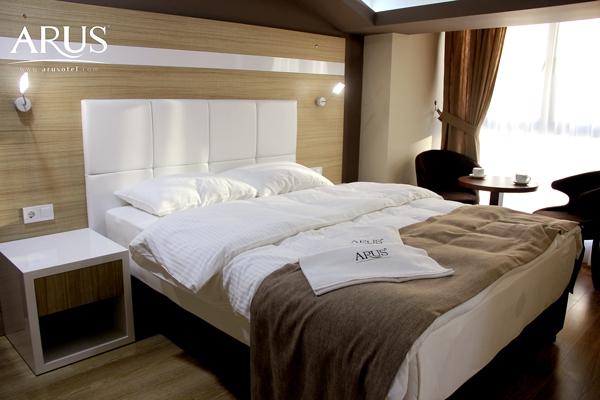 Arus Hotel10987