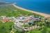 Lykiaworld & Links Golf Antalya